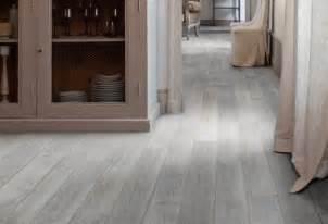 pavimento adesivo pvc mobili lavelli pavimento pvc adesivo ikea