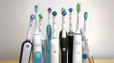 best electric toothbrush 10 best electric toothbrush in 2018 recommended by most