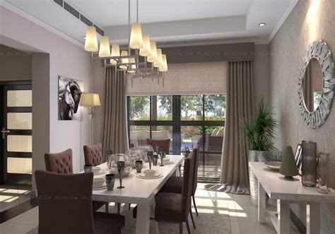 3d interior design service 3d rendering services in india
