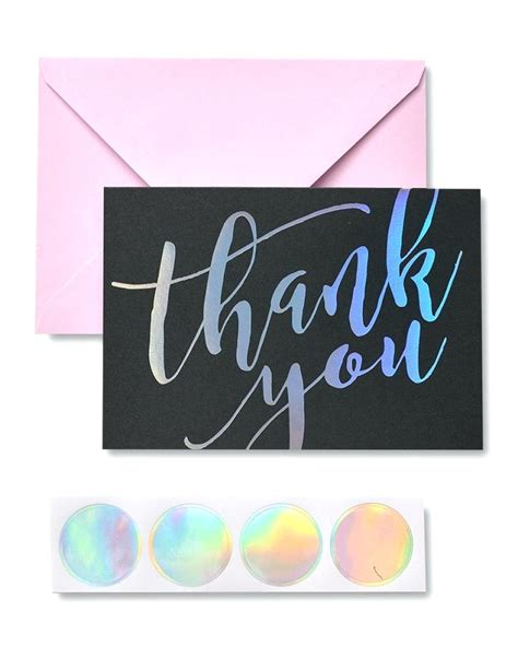 congratulations card template word template graduation thank you card template