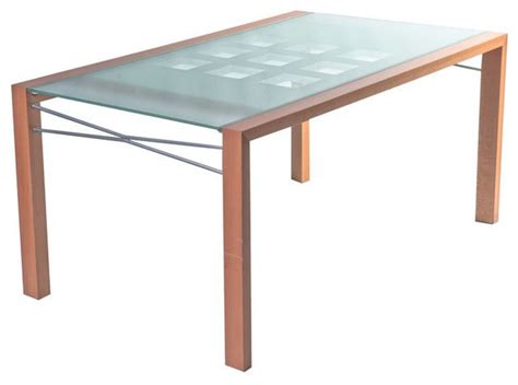 dining table extensia dining table by ligne roset