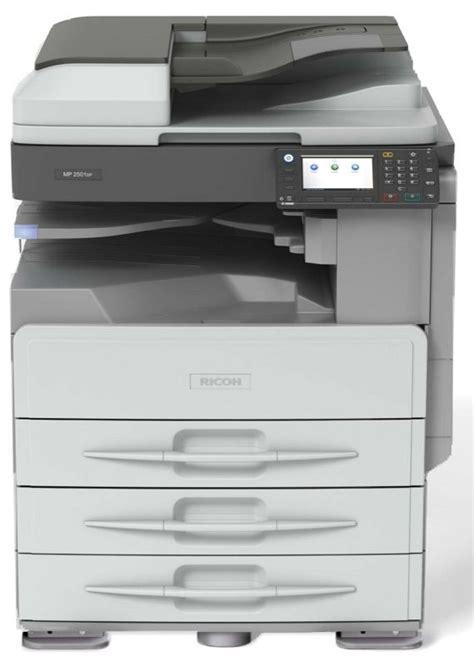 Toner Gestetner Mp 2501 ricoh mp 2501 sp digital imaging system copierguide