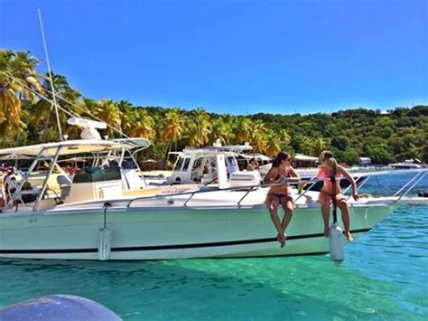 boat rentals st thomas us virgin islands about boat rentals in st thomas us virgin islands through