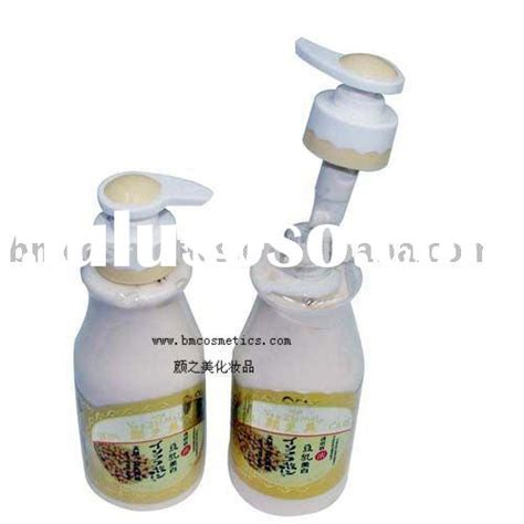 Sabun Faylacis Goat Milk Wash 250ml Best Quality bioglo goats milk lotion bioglo goats milk lotion manufacturers in lulusoso page 1
