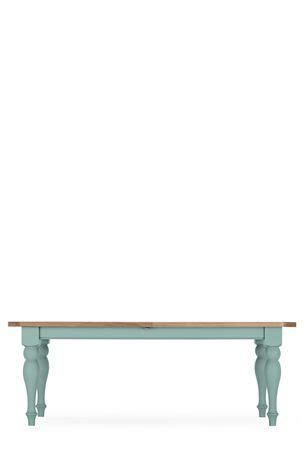 Next Shaftesbury Dining Table Dimensions 78 Best Ideas About 8 Seater Dining Table On