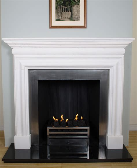 fireplace surrounds cleeve fireplace surround large abbey fireplaces