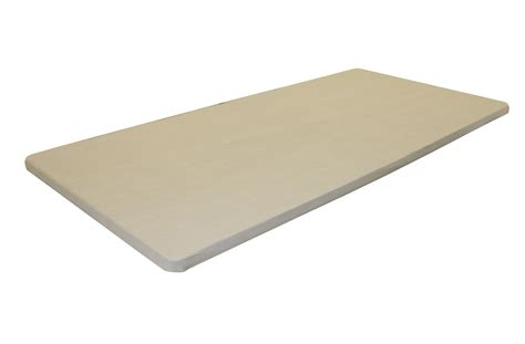 Bunk Bed Mattress Board Bunkie Board For Mattress In Michigan