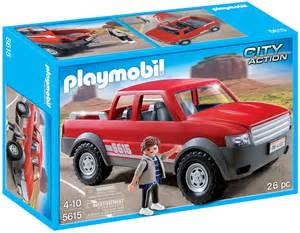 Truck Accessories Canada Free Shipping Playmobil Up Truck Free Shipping