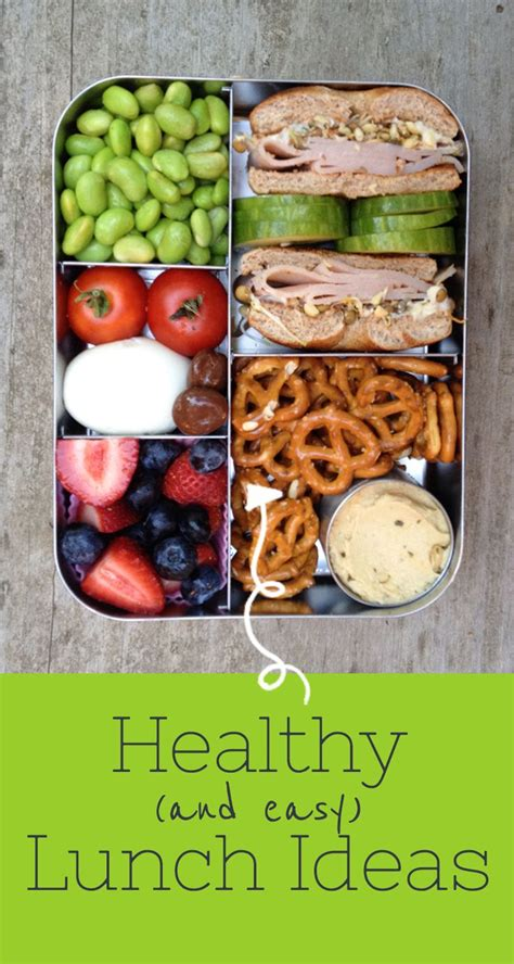 best 25 easy healthy lunch ideas ideas on pinterest diet lunch ideas veggie lunch ideas and
