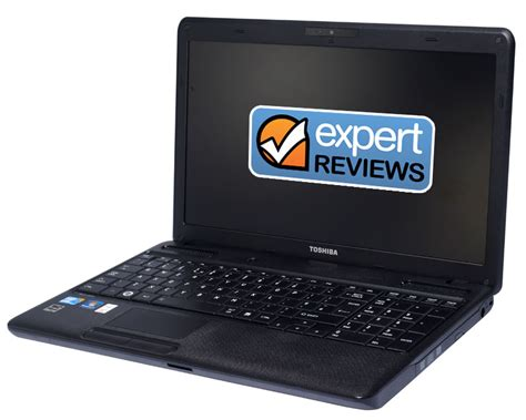 toshiba satellite c660 11k review expert reviews