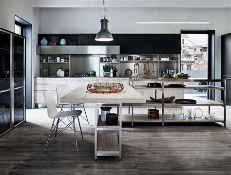 progettare arredamento come progettare l arredamento di una cucina arredosalaria