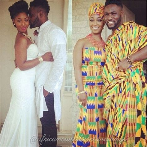 Best 25  African weddings ideas on Pinterest