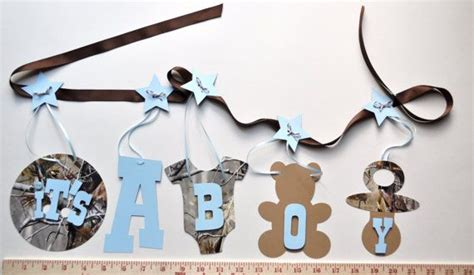 Realtree Baby Shower Decorations by Realtree Camo Baby Shower Decorations Blue It S A By
