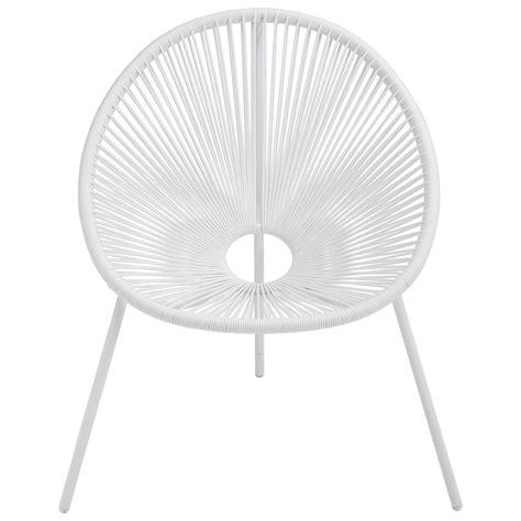 karwei plastic tuinstoelen stoel ha 239 ti wit tuinstoelen tuinmeubelen tuin karwei