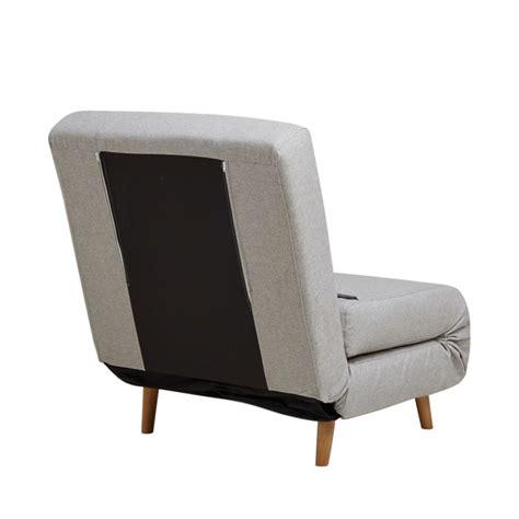 fauteuil convertible lit 1 personne fauteuil lit 1 personne ikea ciabiz