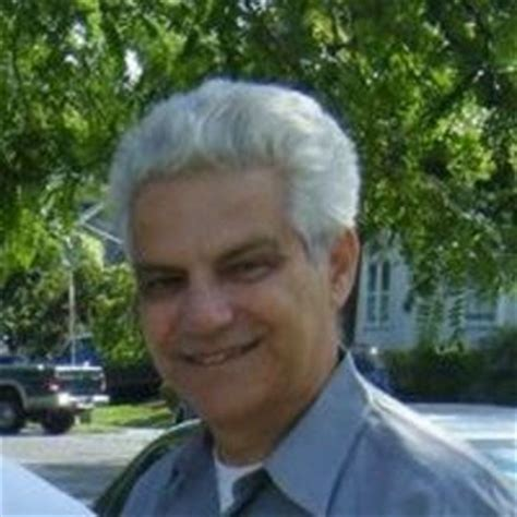 robert romano obituary cranford new jersey gray
