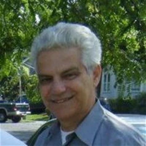 robert romano obituary cranford new jersey gray