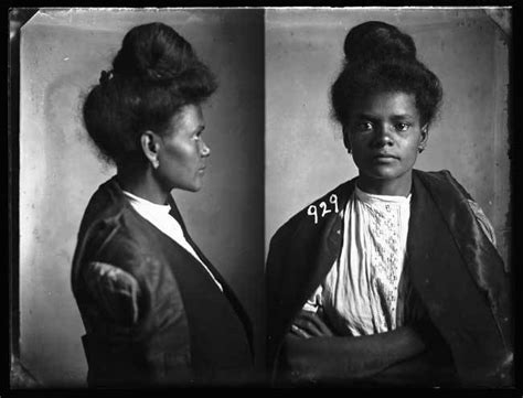black hairstyles history the surprising history behind why black women grease their