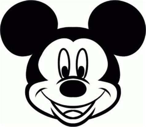 Mickey Mouse Belajar Menggambar menggambar mickey mouse menggambar asik