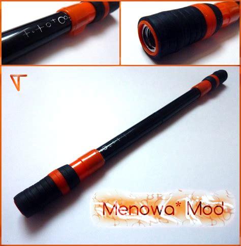 Tornado Mod Spinning Pen pen spinning archives v 244 re t 232 x pen modding