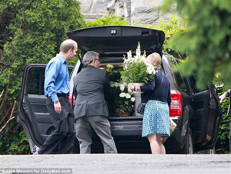 Graham Funeral Home Rye by Of Thrones Katherine Chappell Funeral Held After