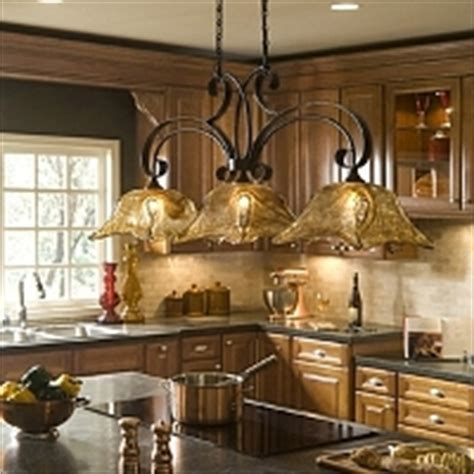 Italian Design Kitchen tuscan lamps amp lighting bellasoleil com tuscan decor and