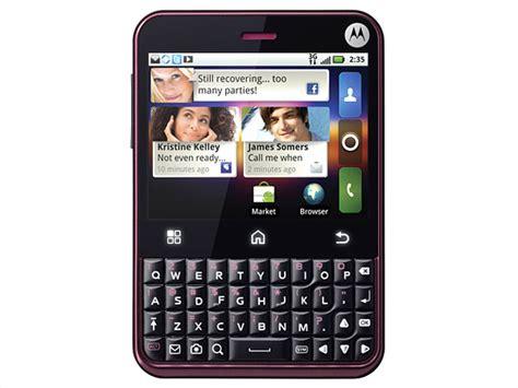 mobile phones motorola motorola mobile phones india motorola cell phone