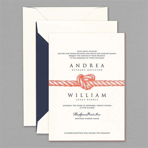 20 Best Images About Crane Wedding Invitation Ideas On Pinterest Invitations Pearls And Products Crane Invitation Templates