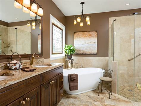 classic bathrooms bauscher construction remodeling inc
