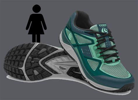 best low drop running shoes low drop shoes style guru fashion glitz