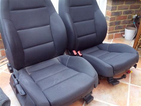 how to deep clean upholstery deep clean car upholstery seats 28 images video how to