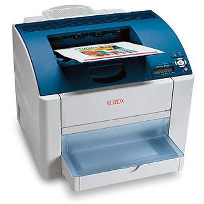 Color Printer Choosing The Right Printer For Your Business Office And by Color Printer