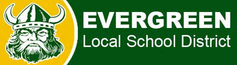 Evergreen School District Calendar Home Evergreen Local School District