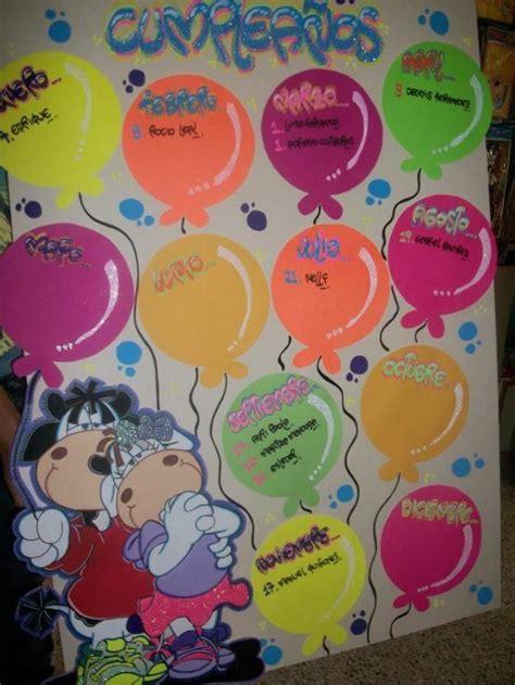 cumplea 241 os decorado de princesa sof 237 a tips de madre como hacer un cartel decorado las 25 mejores ideas sobre