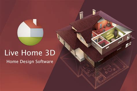 home design 3d app for mac last chance powerful 3d home and interior design app for