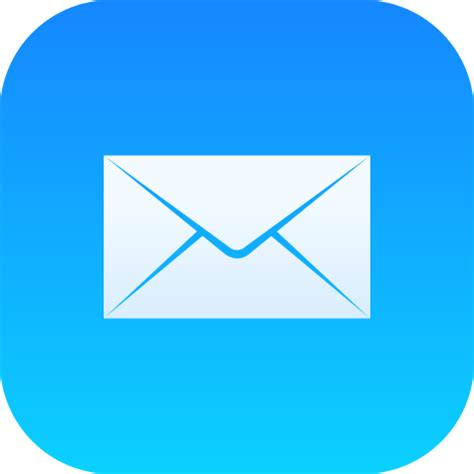 email wikipedia file mail svg wikimedia commons