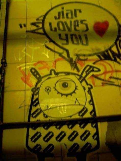 Stop Bathroom Graffiti Bathroom Graffiti 51 Pics
