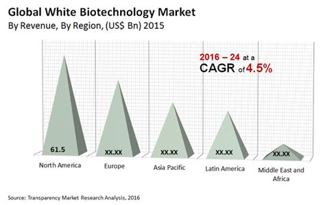 Biotechnology Business Mba by White Biotechnology Market Product Biochemical Biofuel
