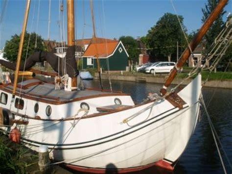 open platbodem te koop 14 best images about gebruikte boten on pinterest met