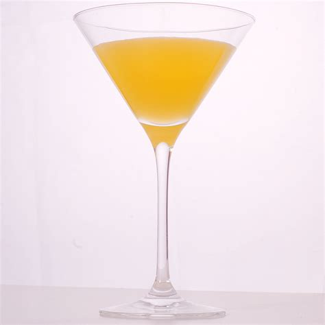 cocktails for a file paradise cocktail jpg wikimedia commons