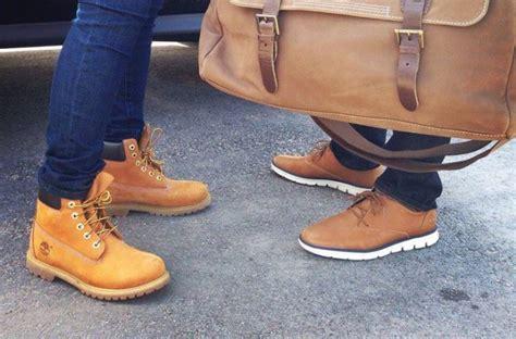 testo argomentativo sulla moda cinque tra le pi 249 scarpe da uomo che potete