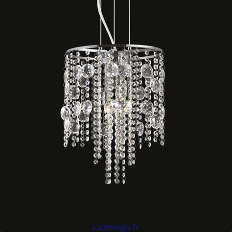 luminaire cristal design suspension evasione 4 cristal luminaire design ideal achat vente suspensions lumisign