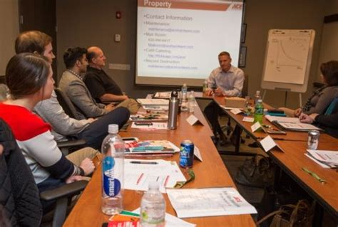 ace hardware head office new hire orientation with joh ace hardware office