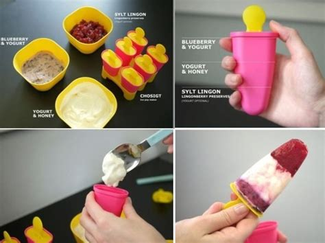 Smaska Mangkok Ikea ikea chosigt lolly maker