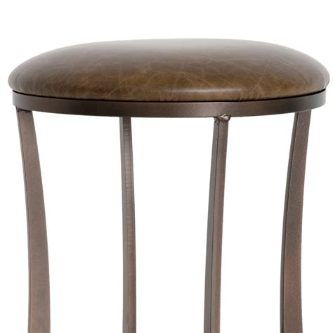 26 Seat Height Counter Stool by Alternative Views