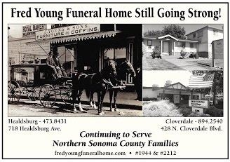 home fred funeral home our services your way