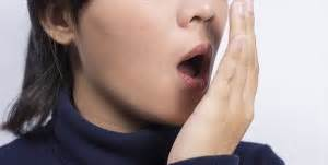 Horrible Smell When Detoxing From by Fatty Liver Detox Stop Fatty Liver Symptoms And Learn