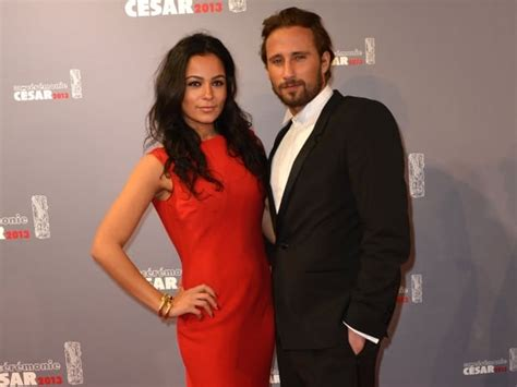 matthias schoenaerts is he married matthias schoenaerts wife girlfriend partner height