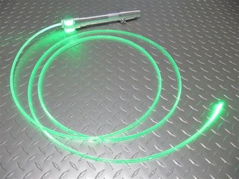 star wars light whip image gallery lightsaber whip