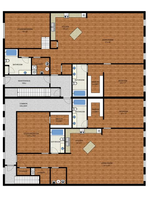 ultimate kitchen floor plans 100 ultimate kitchen floor plans best 20 g shaped